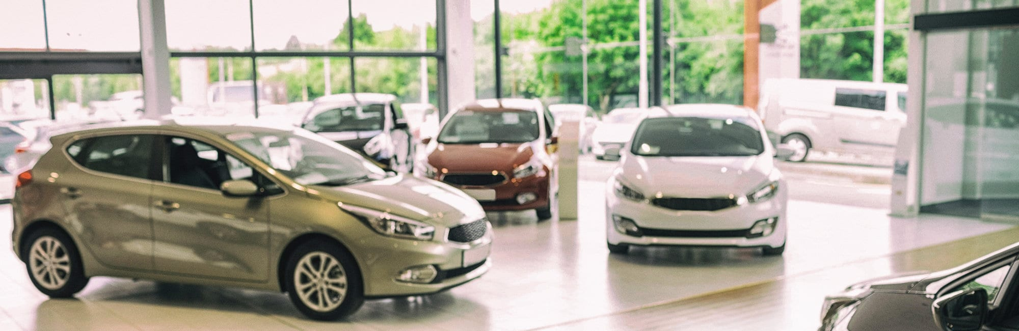 slide-auto-sales