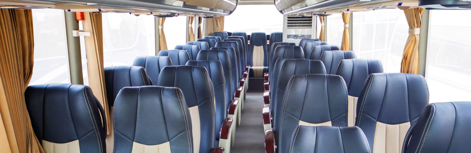 slide-bus