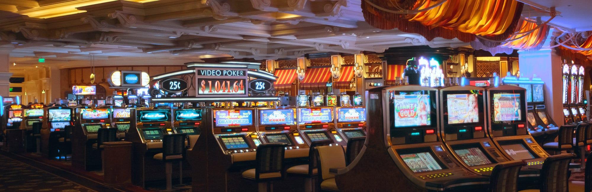 slide-casinos-directory