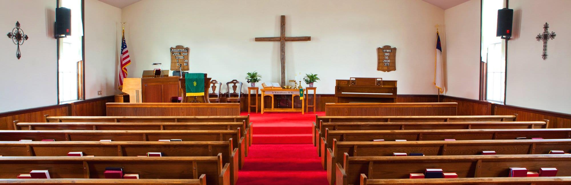 slide-churches-directory