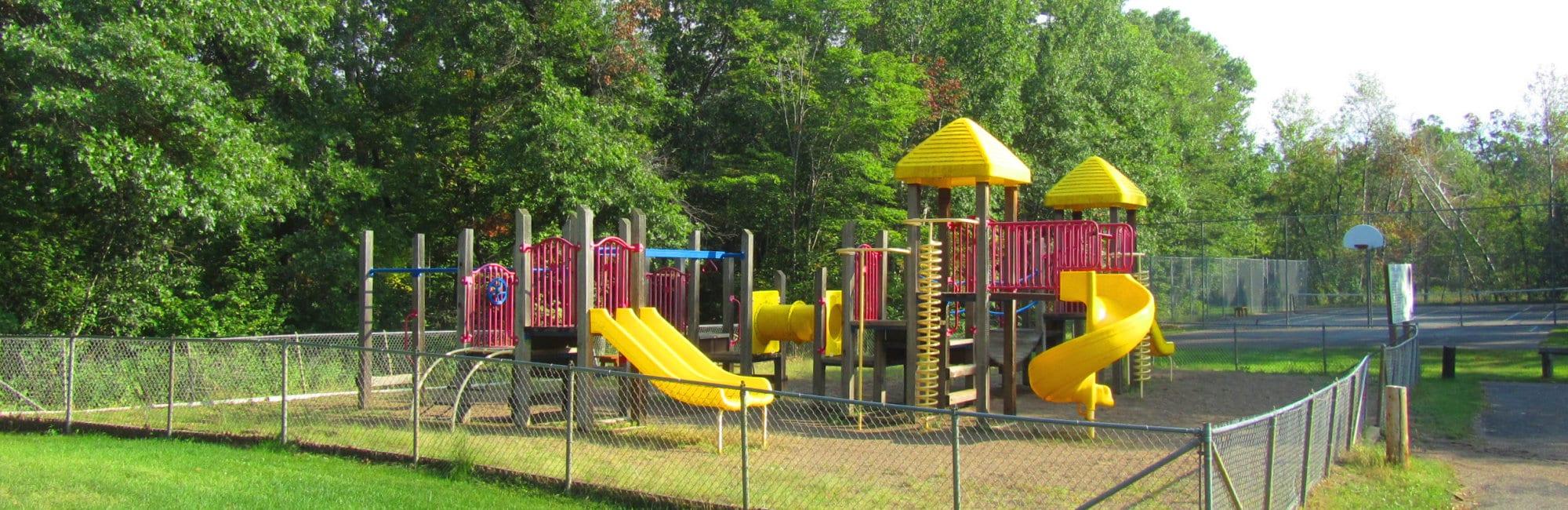 slide-merrifield-lions-park