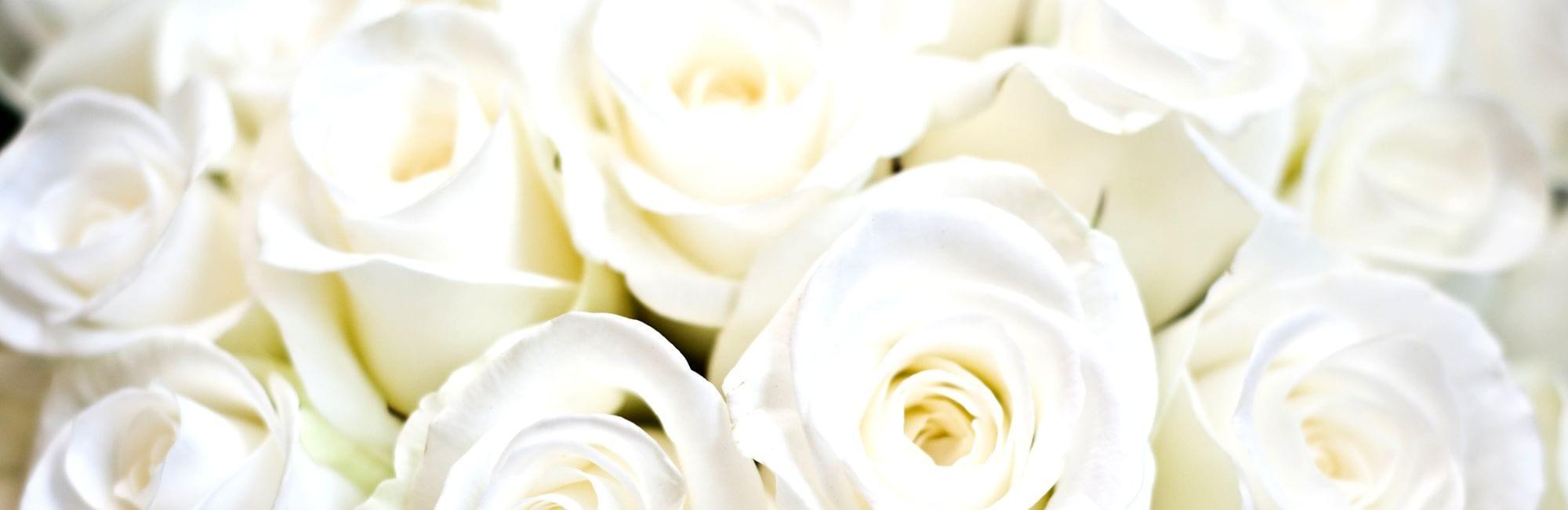 slide-wedding-roses