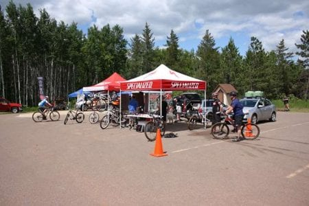 cuyuna-mountain-bike-trail-1