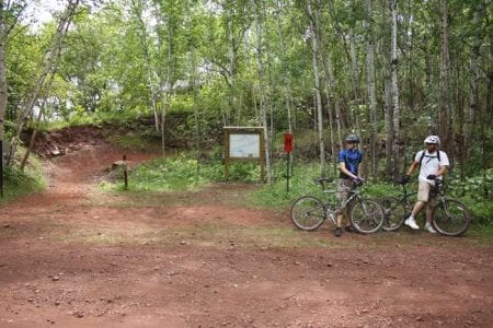 cuyuna-mountain-bike-trail-13