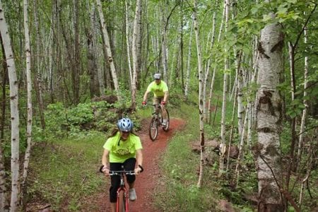 cuyuna-mountain-bike-trail-18