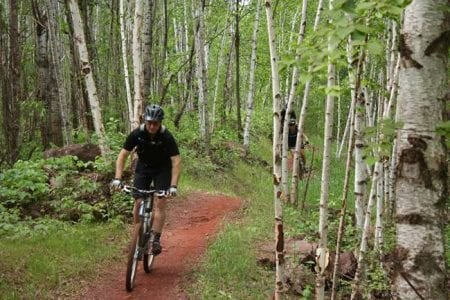 cuyuna-mountain-bike-trail-19