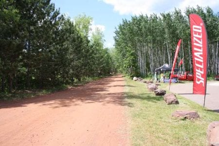 cuyuna-mountain-bike-trail-2