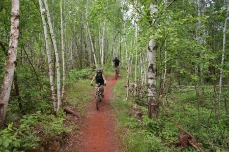 cuyuna-mountain-bike-trail-20