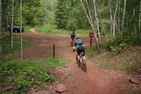 cuyuna-mountain-bike-trail-21