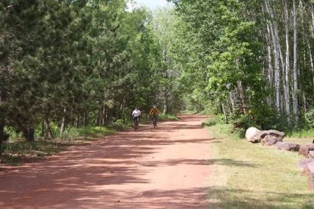 cuyuna-mountain-bike-trail-3