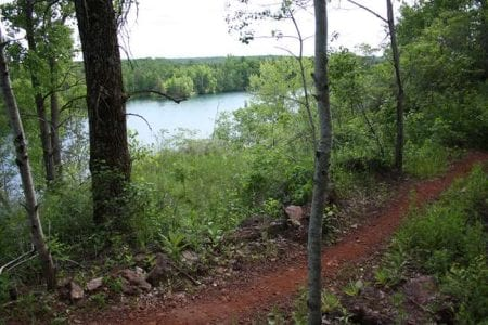 cuyuna-mountain-bike-trail-31