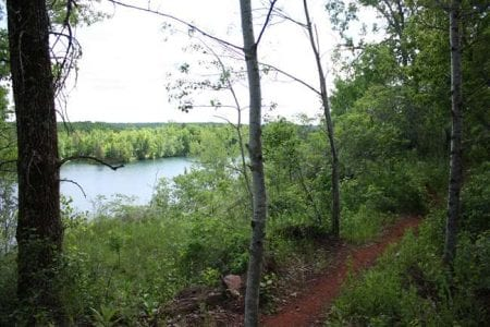 cuyuna-mountain-bike-trail-32