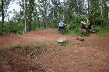 cuyuna-mountain-bike-trail-35