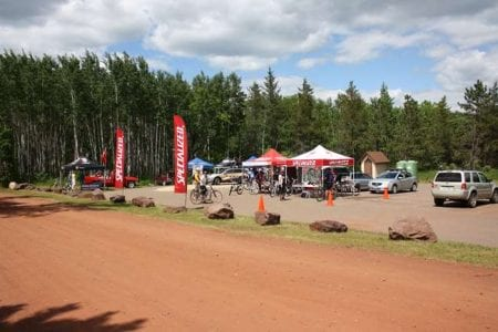 cuyuna-mountain-bike-trail-4