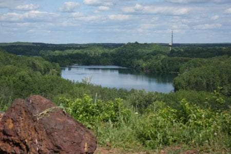 cuyuna-mountain-bike-trail-40