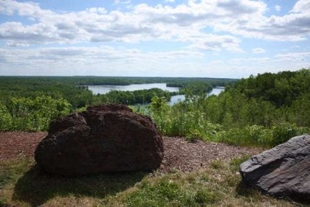 cuyuna-mountain-bike-trail-45