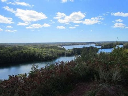 cuyuna-mountain-bike-trail-58