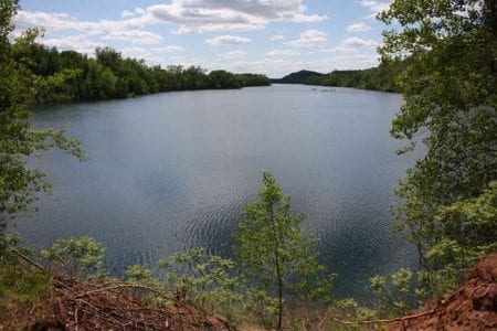 cuyuna-mountain-bike-trail-7