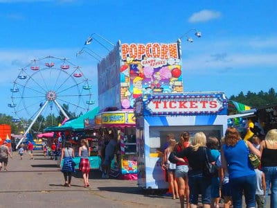 home-events-crow-wing-county-fair