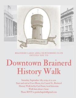BLA-Newcomers-History-Walk