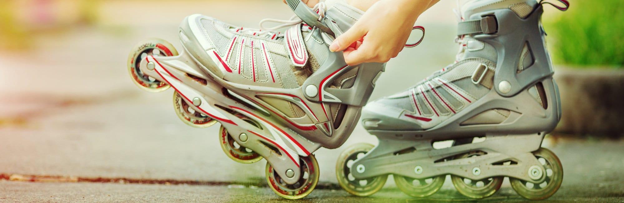 Slide-Directory-Recreation-Rentals-Rollerblades