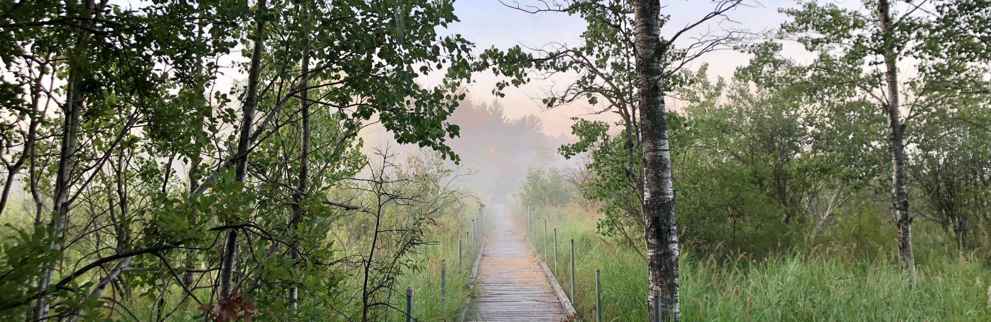 slide-blog-veterans-trail