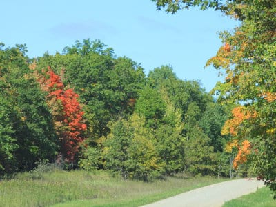 4-fall-home-bike-trails