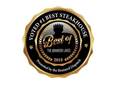 the-fort-steakhouse-best-of-award