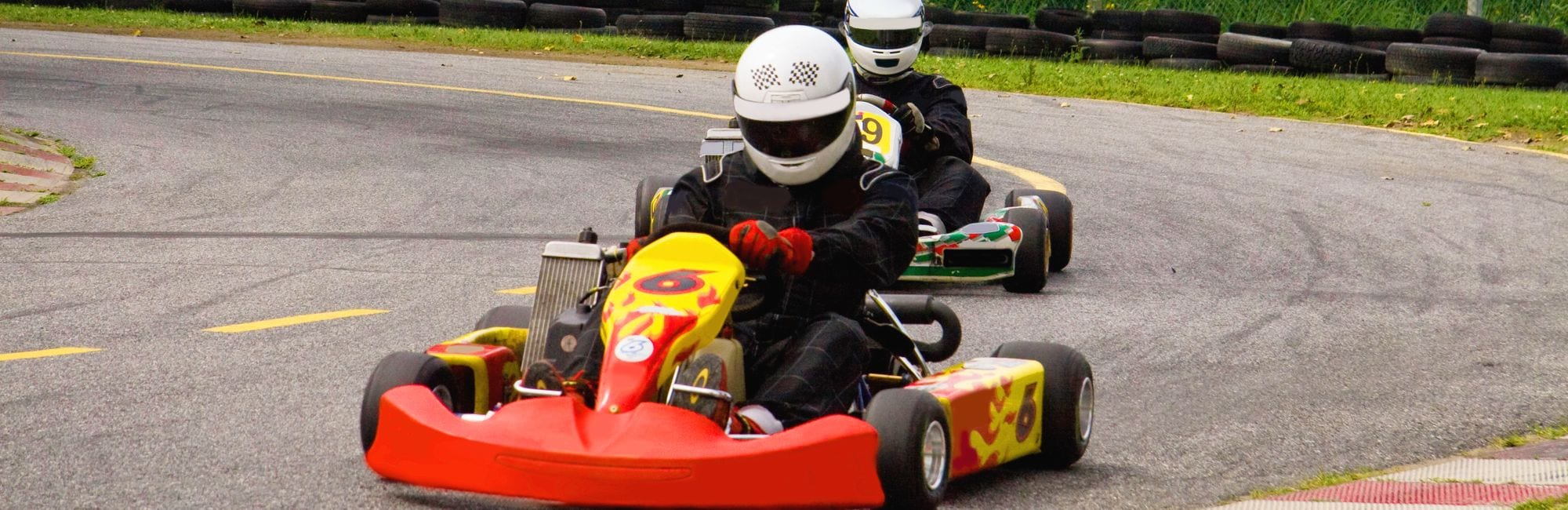 slide-directory-recreation-go-karts