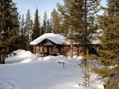 1-winter-home-resorts-lodges