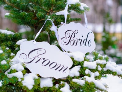 7-winter-home-weddings