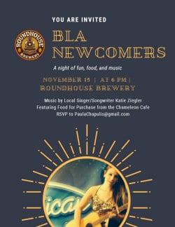 November-Newcomers-2019