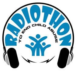 radiothon-to-end-child-abuse-brainerd-mn-logo