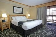 Breezy Point Resort – Conference