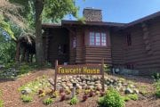 Breezy Point Resort – The Fawcett House