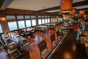 Marina II – Breezy Point Resort