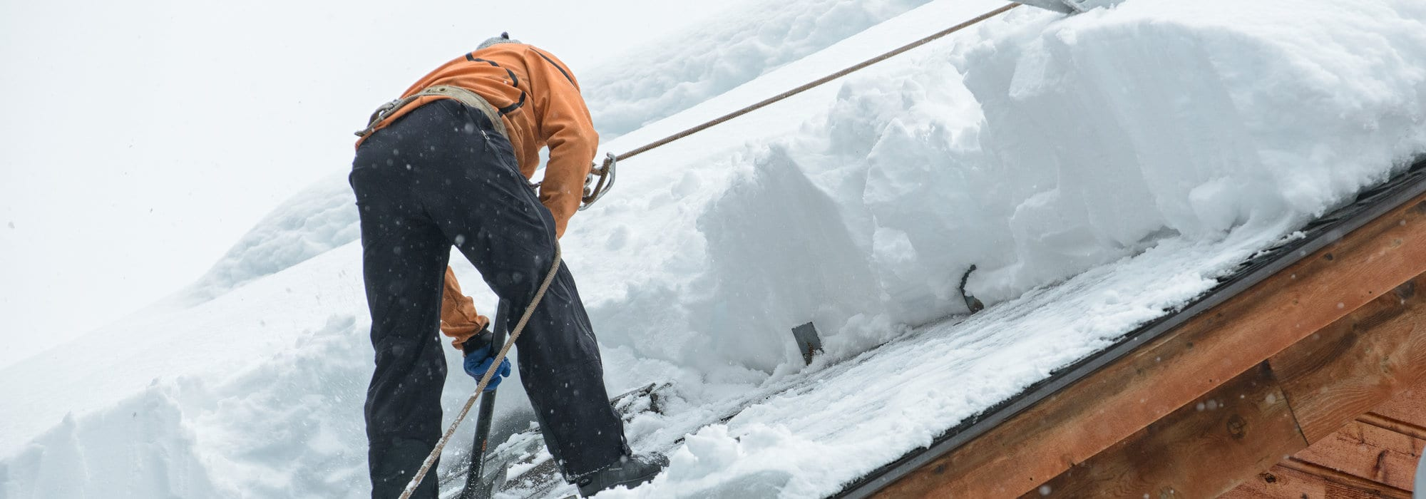 Slide-Directory-Home-Snow-Ice-Removal