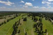 Whitebirch Golf Course – Breezy Point Resort