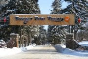 Winter Rental Equipment – Breezy Point Resort