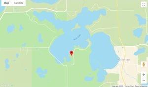 birch-lake-map-thumbnail