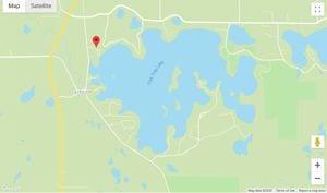 fishtrap-lake-thumbnail