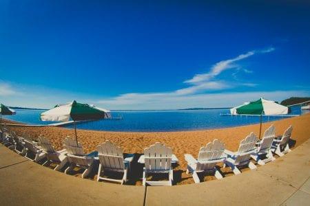 grand-view-lodge-beach