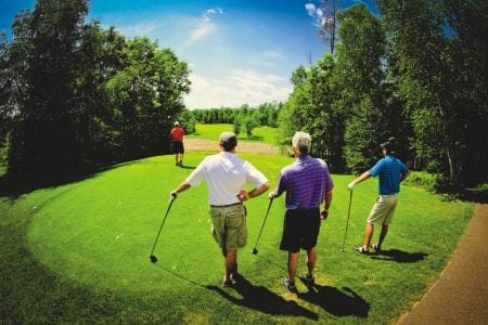 grand-view-lodge-golf-courses