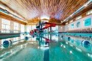 Grand View Lodge Resort