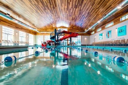 grand-view-lodge-swimming-pool