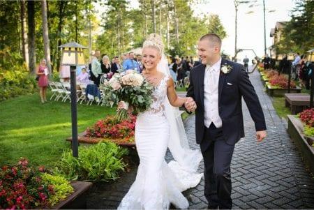 grand-view-lodge-weddings-1