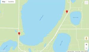 lake-edward-thumbnail