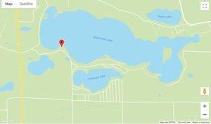 lake-shamineau-thumbnail