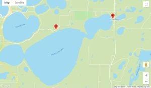 north-long-lake-thumbnail