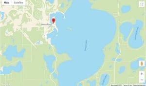 pelican-lake-thumbnail